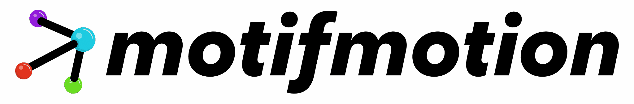 motifmotion Logo